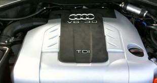 VolkswagenTDI.motorineispunjavajuemisionestandarde?