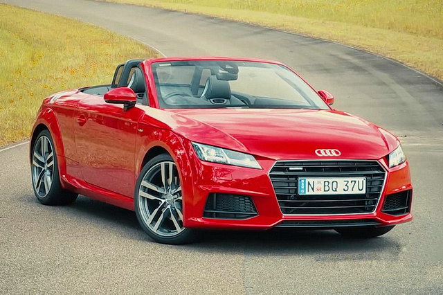 audi_tt_s_line_roadster_car_advice_2016_1