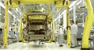 BentleyBentayga Putdoproizvodnje
