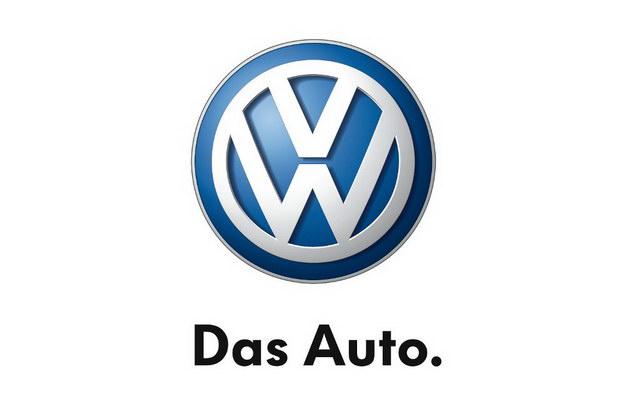 """Volkswagen se oprašta od """"Das Auto."""" slogana?"""