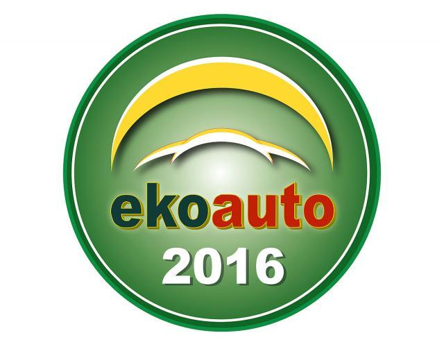 eko_auto_2016_srbija_1