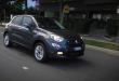 Test:FiatX