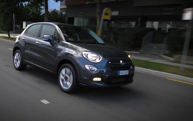 fiat_500x_2015_cars_guide_com_au_review