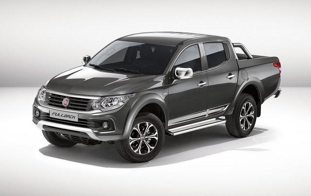 Fiat platio kaznu od 70 miliona USD