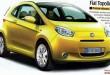 Fiat Topolino nove generacije?