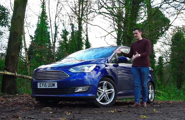 ford_c_max_2015_review_car_keys