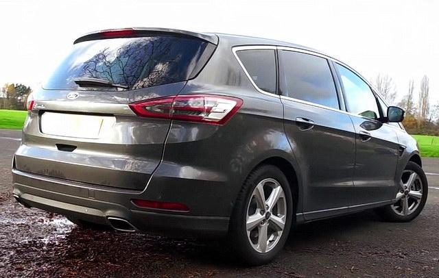 ford_s_max_2016_review_car_keys_1