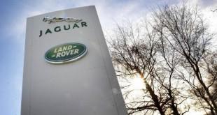 Jaguar i Land Rover otvaraju fabriku u Slovačkoj