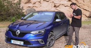 Prvavožnja:RenaultMegane