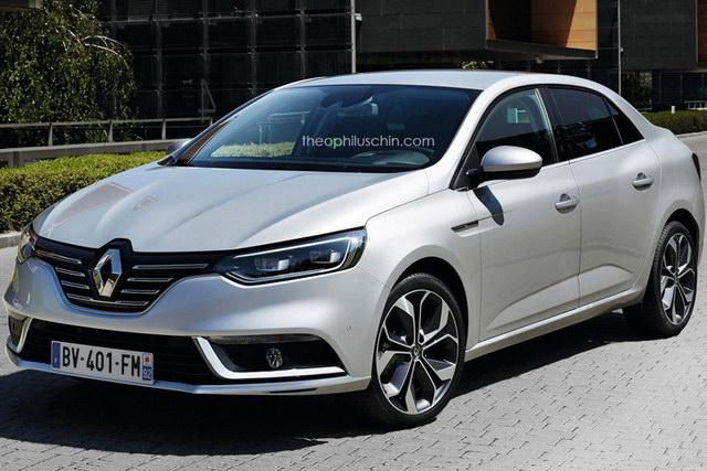 renault_megane_fluence_sedan