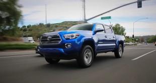 Test:ToyotaTacoma