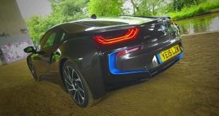 Test:BMWi