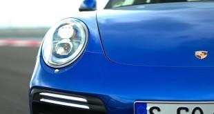 Test:PorscheTurboS