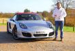 Test:PorscheBoxster
