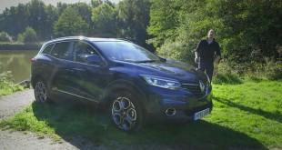Test:RenaultKadjar