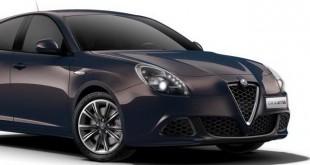 Procurele slike Alfa Romeo Giulietta fejslifta