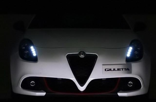 alfa_romeo_giulietta_facelift_leak_feb_2016_2
