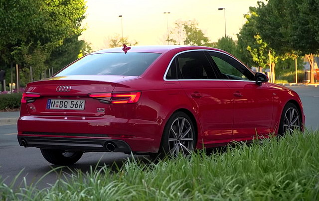 audi_a4_tfsi_car_advice_feb_2016_1