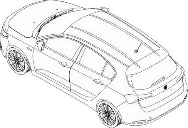 fiat_tipo_hatchback_patentne_slike_1