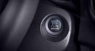 Fiat Toro zvanično predstavljen
