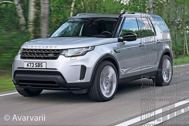 land_rover_discovery_render_auto_bild_feb_2016_1