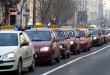 Novi sistem obuke vozača i polaganja vozačkog ispita stvara probleme
