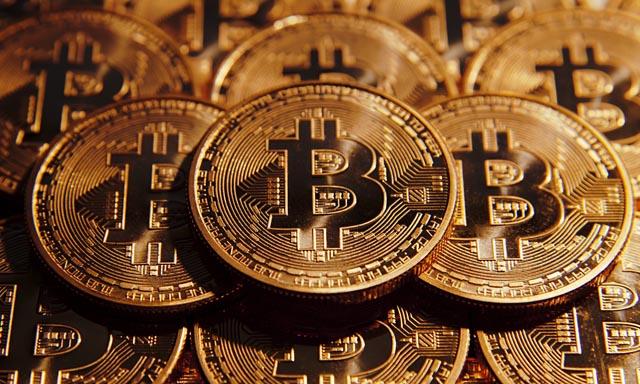 Plaćanje taksija u Budimpešti i putem Bitcoina