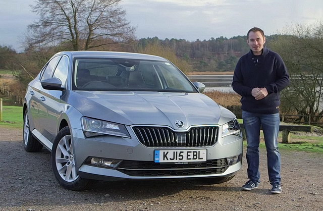 skoda_superb_whatcar_review_feb_2016_1
