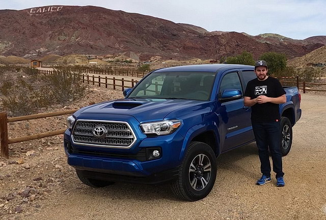 toyota_tacoma_car_advice_review_feb_2016