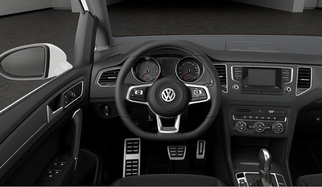 volkswagen_golf_sportsvan_r_line_paket_detalji_feb_2016_2