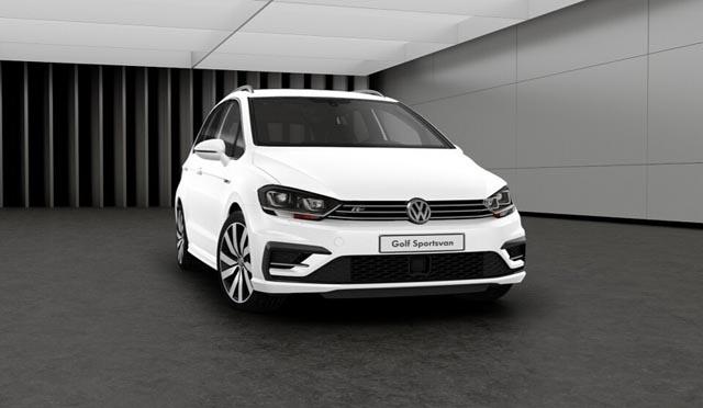 volkswagen_golf_sportsvan_r_line_paket_detalji_feb_2016_6