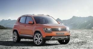 Volkswagen Taigun otkazan