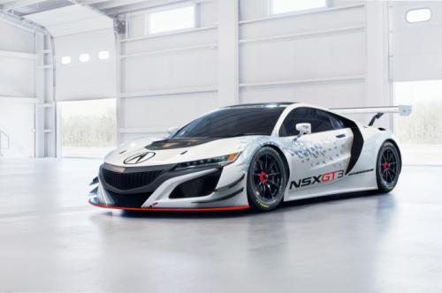 acura-NSX-GT3