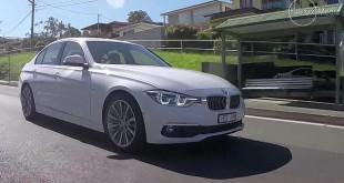 Test:BMWi[Video]