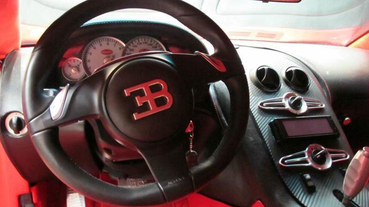 bugatti-veyron-replica-6