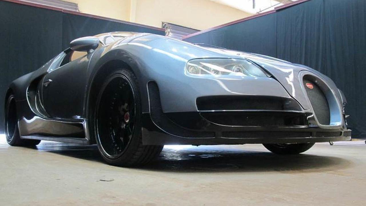 bugatti-veyron-replica-8