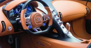 Da bi se ovaj automobil kompletirao, potrebno je 10 meseci FOTO