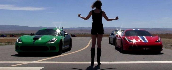 dodge-viper-srt-vs-ferrari-458-speciale-the-loud-naturally-aspirated-drag-race-105588-7