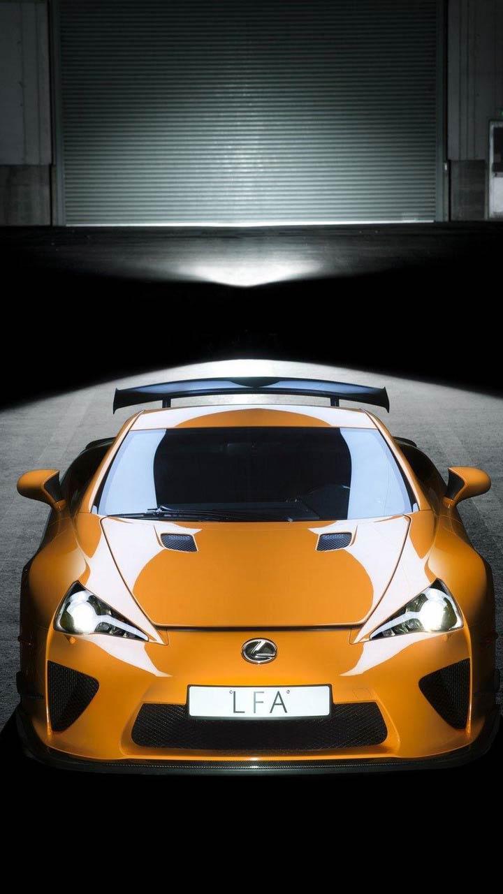 2011-223476-lexus-lfa-with-nurburgring-package-23-02-20111