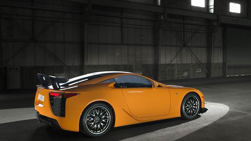2011-223478-lexus-lfa-with-nurburgring-package-23-02-20111