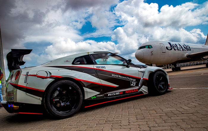 2016-nissan-gt-r-drift-record-23