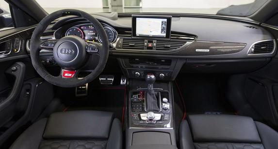 ABT Audi RS6-R-3