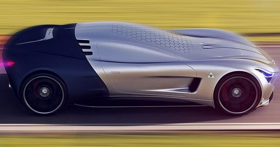 Alfa-Romeo-C18-3