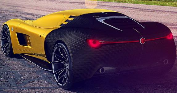 Alfa-Romeo-C18-5