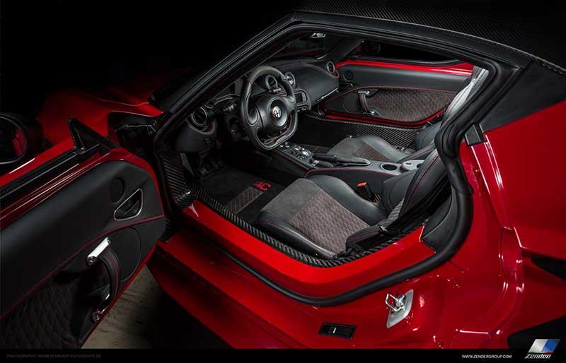 Zender-Alfa-Romeo-4C-10