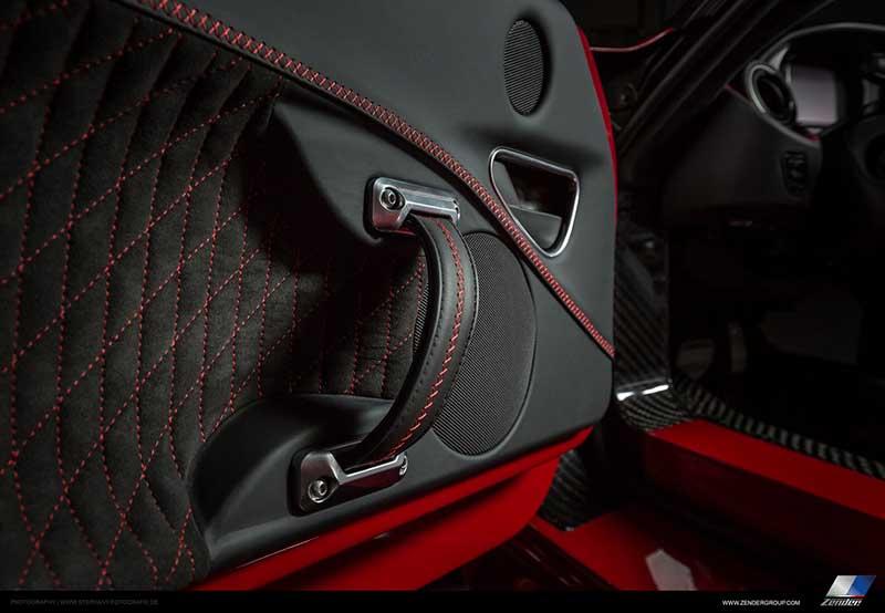 Zender-Alfa-Romeo-4C-11