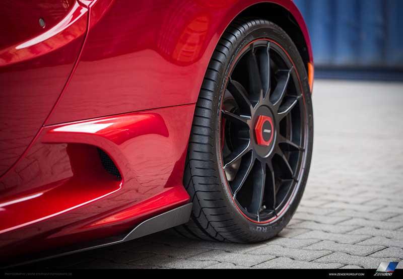 Zender-Alfa-Romeo-4C-6