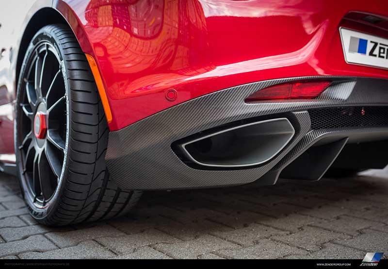 Zender-Alfa-Romeo-4C-9