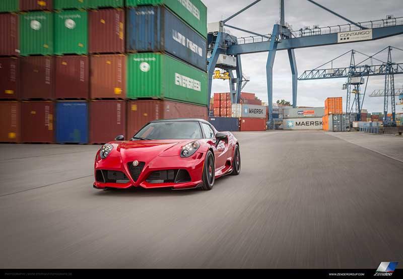 Zender-Alfa-Romeo-4C