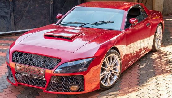 afrikanac-napravio-sportski-auto